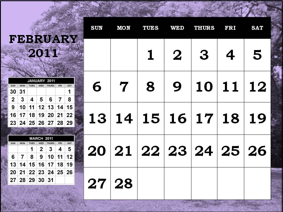newcastle 2011 calendar february. 2011+calendar+february