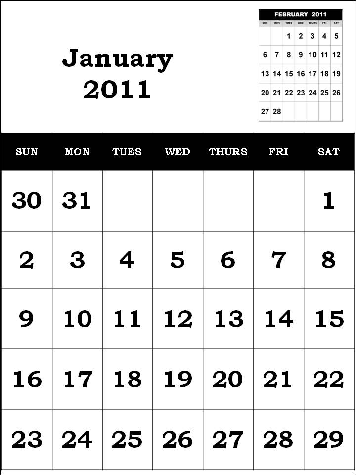 may june calendar 2011. calendar 2011 may june july.