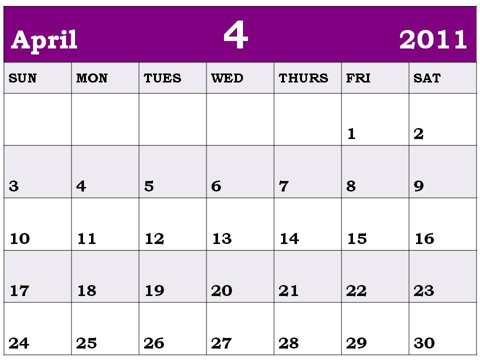 96 7fm Malayalam. Blank+weekly+calendar+2011