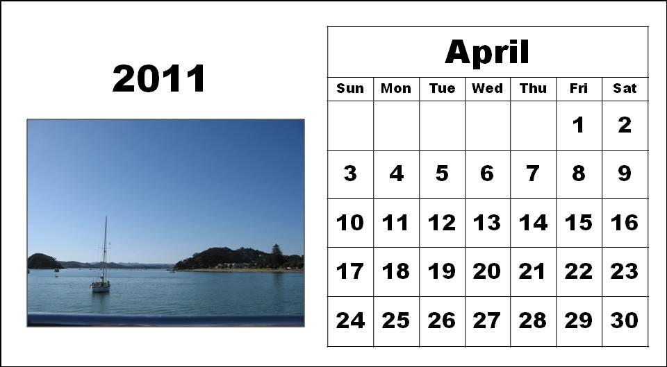 lunar calendar 2011 uk. may 2011 calendar uk. lunar