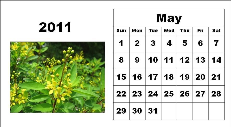 2011 calendar canada printable. pictures 2011 calendar canada