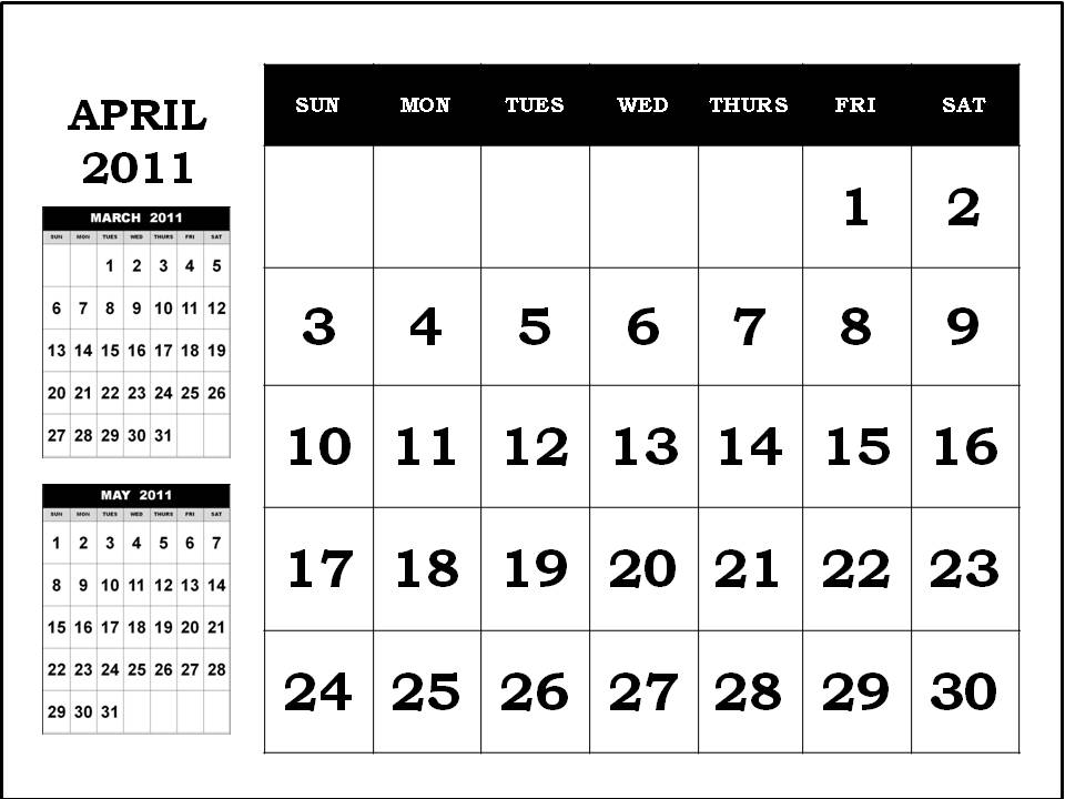 march 2011 calendar canada. march 2011 calendar canada.
