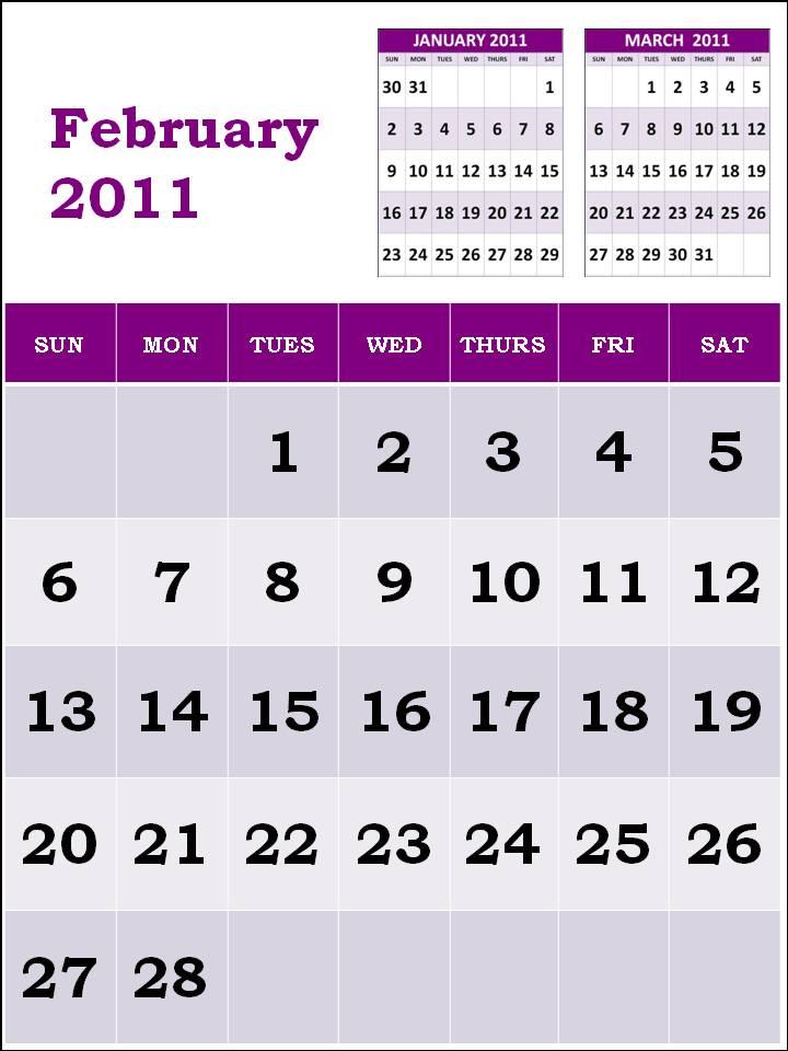 justin bieber 2011 pics april. justin bieber 2011 pics april.