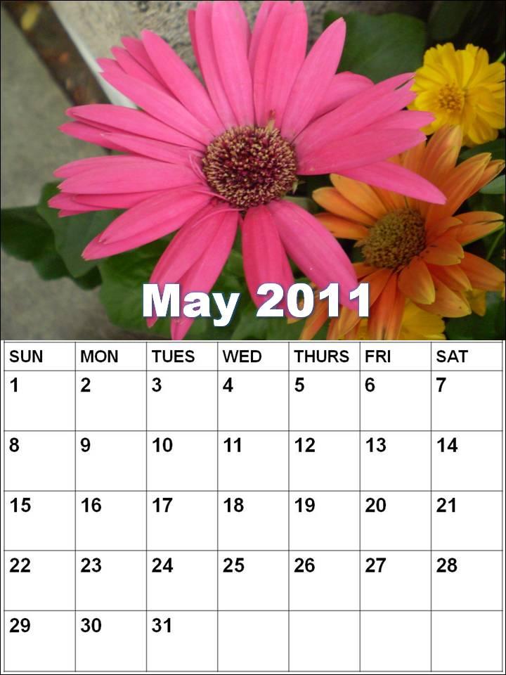 2011 calendar april may june. Calendar+2011+april+may+june