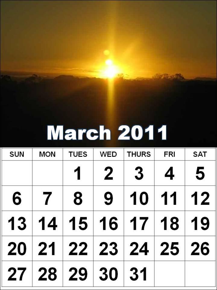 april easter 2011 calendar. 2011 calendar april easter.