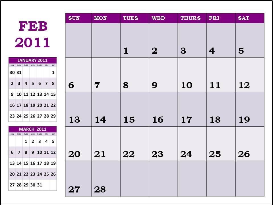 june 2011 calendar canada. Half marathons, half marathons, half marathons, ultra marathons,half marathons calendar Annual skinny calendar during July+2011+calendar+canada