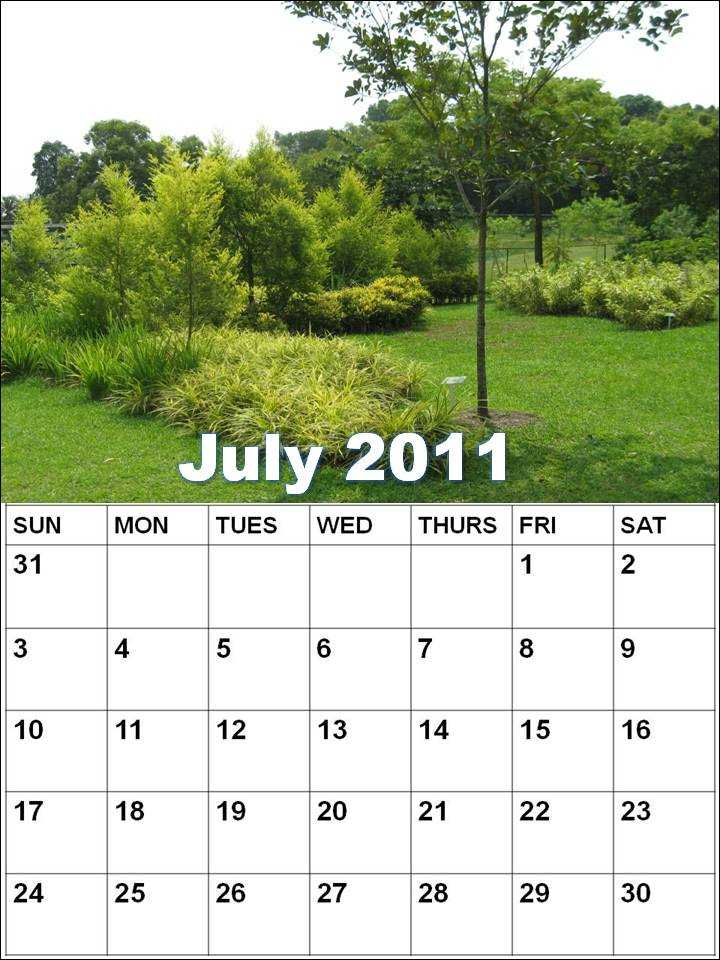july 2011 calendar with holidays. July+2011+blank+calendar