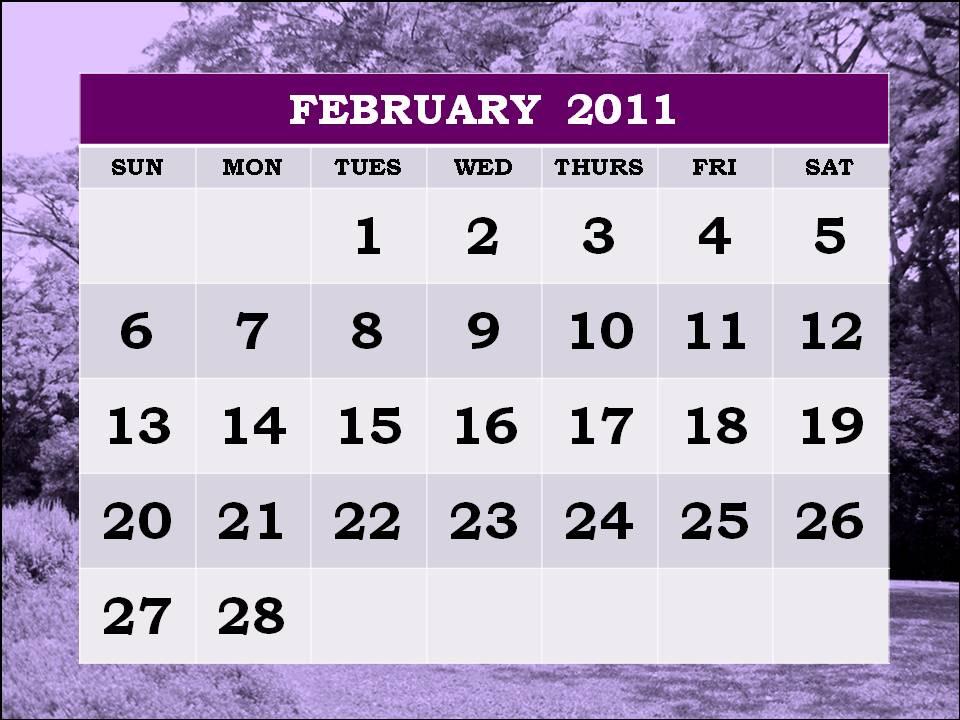 september 2011 printable calendar. 2011 printable monthly free online printable planner calendar - 403
