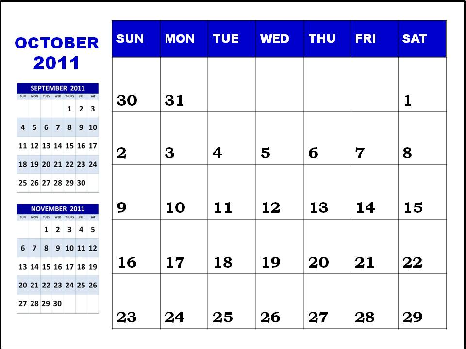 blank calendar 2011 august. Any of lank also have a calendar A are easy to Also have a printable or