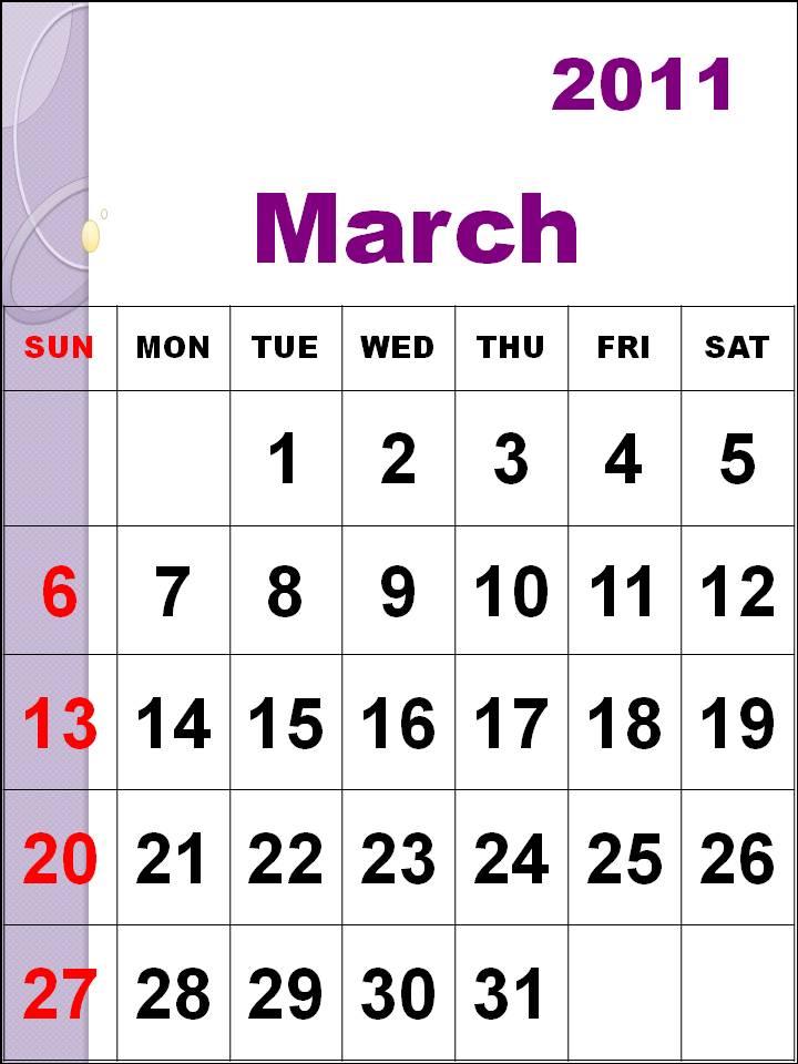 Calendar Girl May Pdf : Lady gaga may calendar pdf