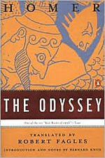 Odyssey