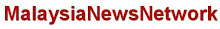 Malaysia News Network