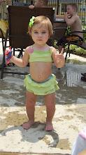 Summertime 2008