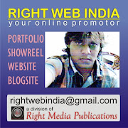 ENTER WEB WORLD