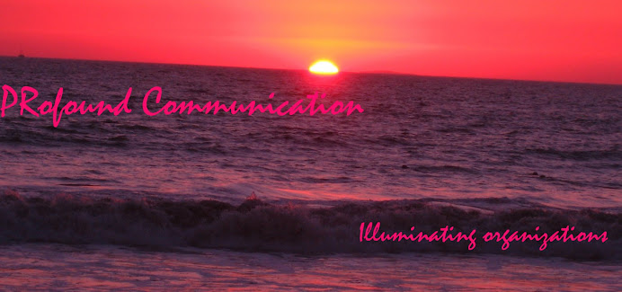 PRofound Communication