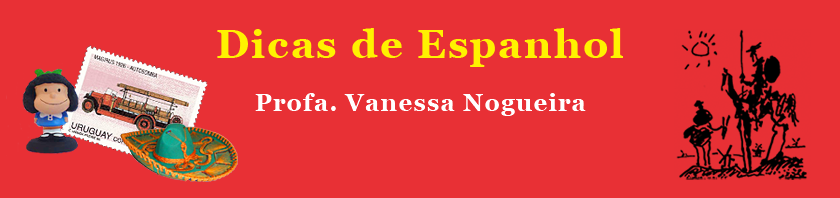 Vanessa Nogueira