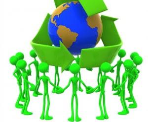 perkembangan iptek dan etika lingkungan