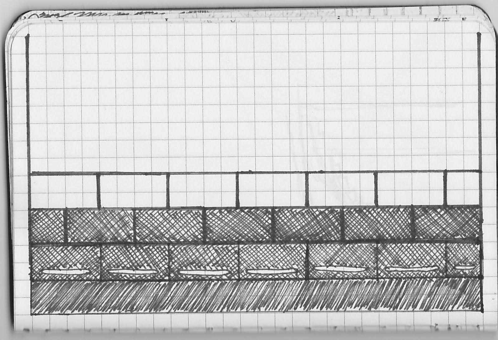 Sketch rencontre boite de nuit