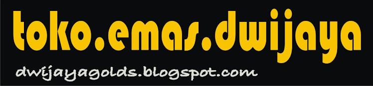Toko Emas Online