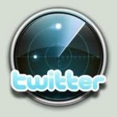 TWITTER(click)