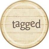 TAGGED(click)