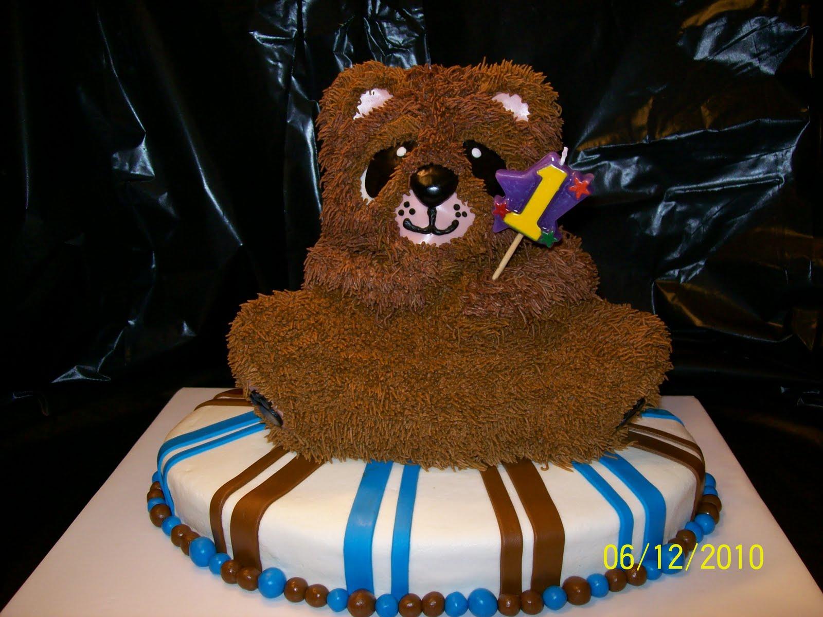 http://3.bp.blogspot.com/_vHk7H9PJu_M/TBZCMWyxP5I/AAAAAAAAAWA/MA2tS2SYz3s/s1600/Teddy%2BBear.jpg