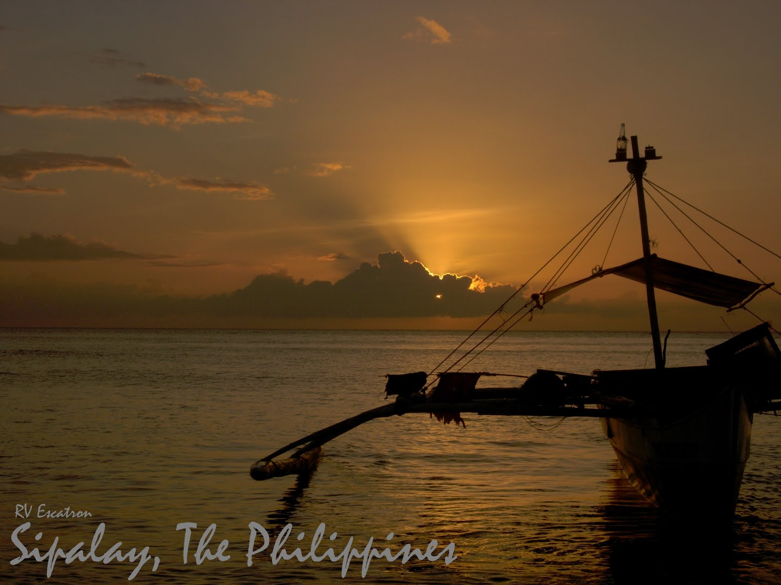 sipalay+146 - A view of Sipalay, Negros Occidental - Philippine Photo Gallery