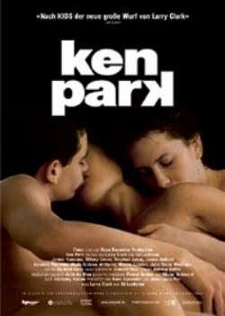 http://3.bp.blogspot.com/_vHlXbvM59ws/Sey8qJGgIyI/AAAAAAAAAdM/i9iVXjqWU-w/s400/Ken+Park.jpg