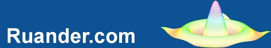 Ruander.com