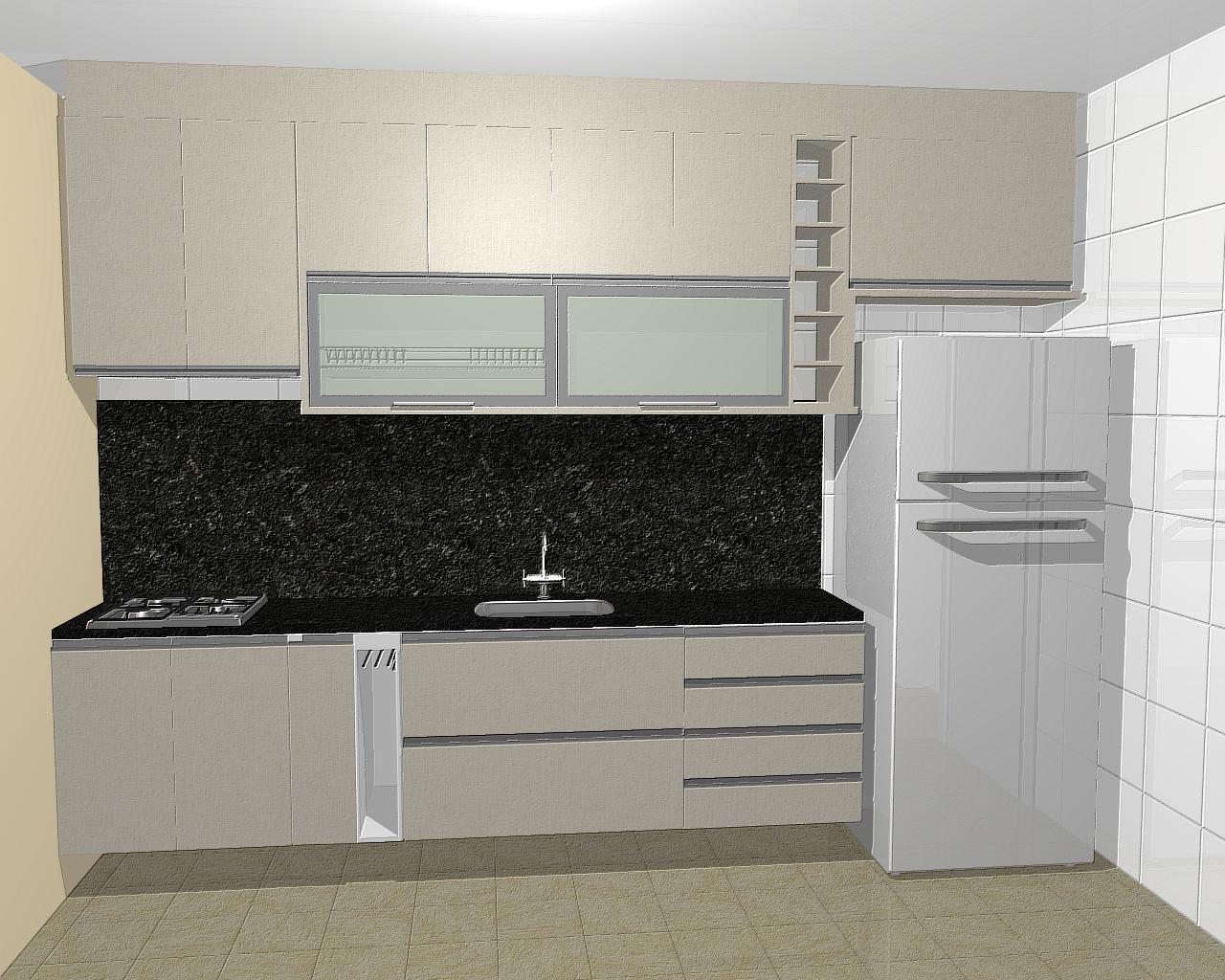 MISSAO REFORMA : Gesso e Cozinha fechados #796D52 1280 1024