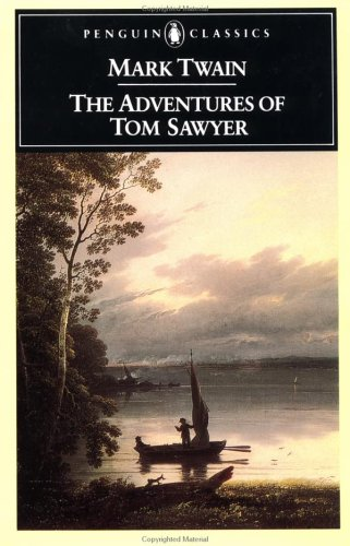 [Image: Read+The+Adventures+of+Tom+Sawyer+Online.jpg]