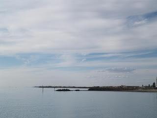 Glenelg Beach (Adelaide)