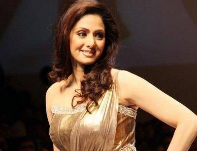sridevi. evergreen actress Sridevi