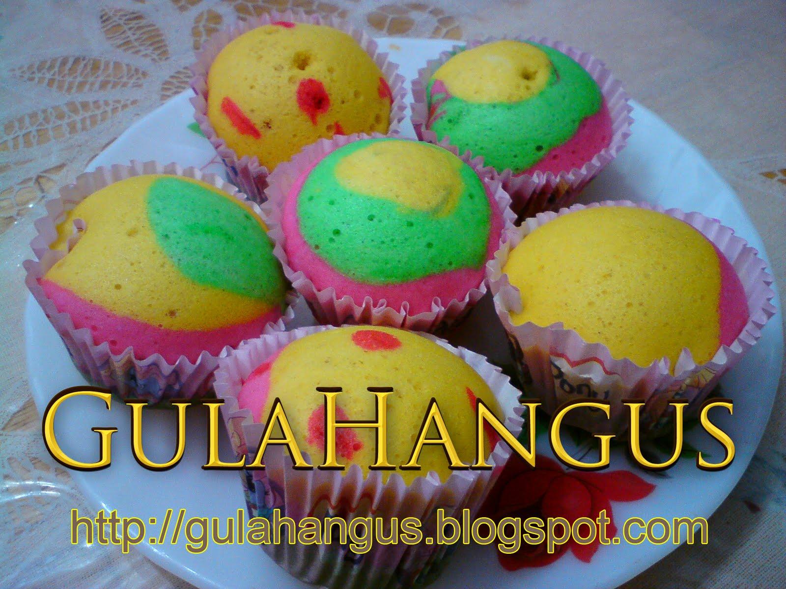 Image Result For Resepi Apam Gula Hangus Lembut