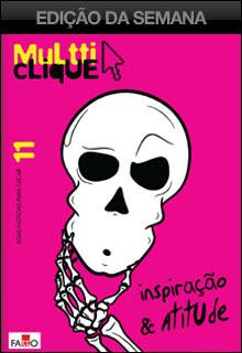 Amostras Grátis Revista Multticlique