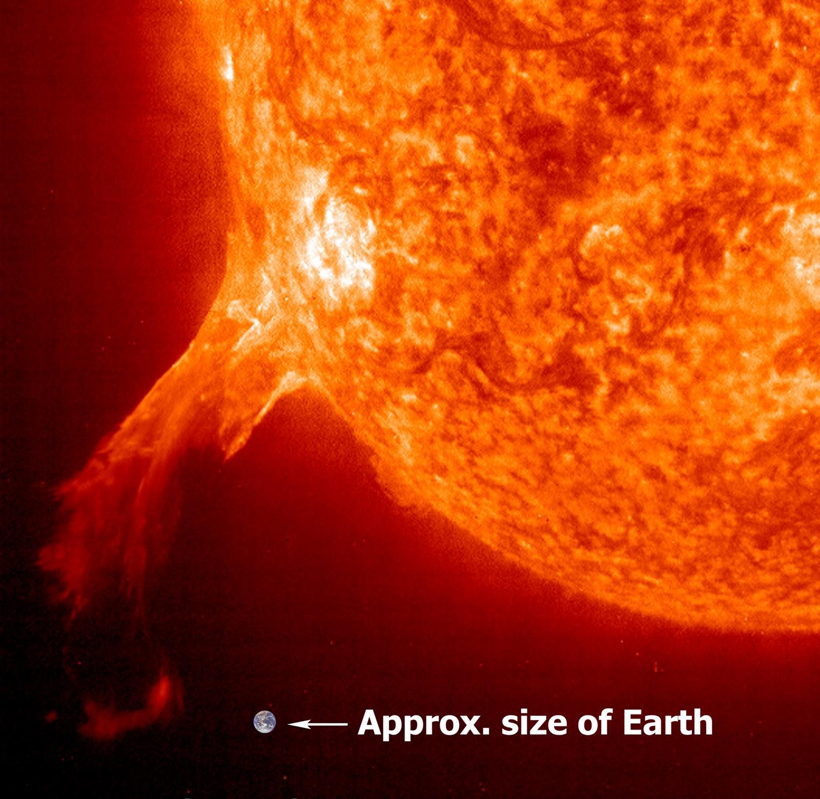 http://3.bp.blogspot.com/_vIeLk73LJ1Y/TS25pmN6edI/AAAAAAAAACc/ZGIXlfRluvE/s1600/Solar+Prominence.jpg