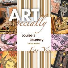 Louise's Journey
