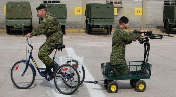 le post qui sert a rien Canadian_Armys_New_Assualt_Vehicle2