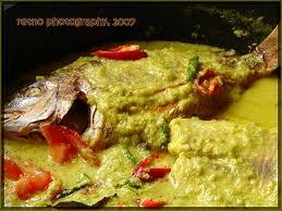 http://3.bp.blogspot.com/_vIqsuzxYdow/TQixXHVgBQI/AAAAAAAAAFQ/4IjwByo_L0U/s1600/ikan+acar+kuning.jpg