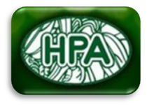 HPA Herbalist & Consultant