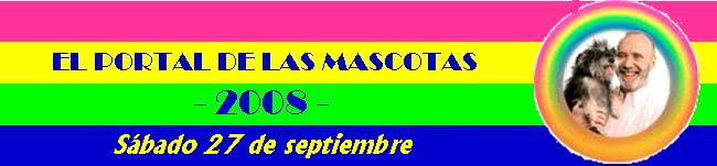 EL PORTAL 27-09-08
