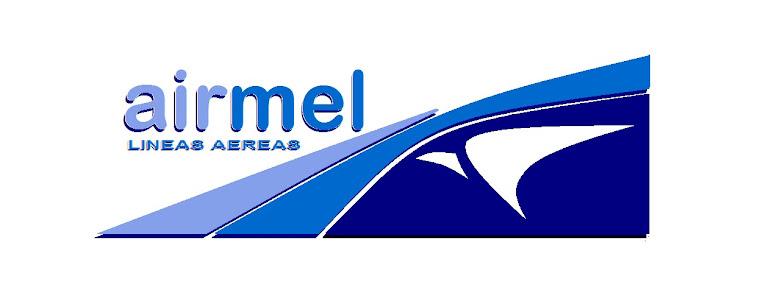 MASMELILLA (BLOG DE AVIACIÓN DE MELILLA) AIRMEL