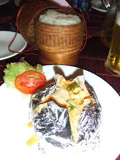Laos Food Near Me