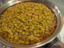 Barefoot Contessa Lentil Vegetable Soup