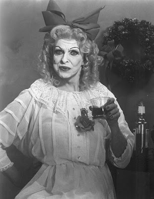 happened to baby jane  the