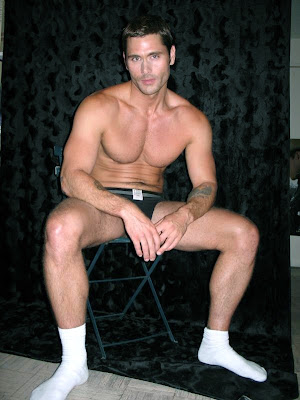 Jack+Mackenroth+in+black+underwear+and+white+socks+photo Considering Snow White is filled with all the tell tale tip offs of fake ...