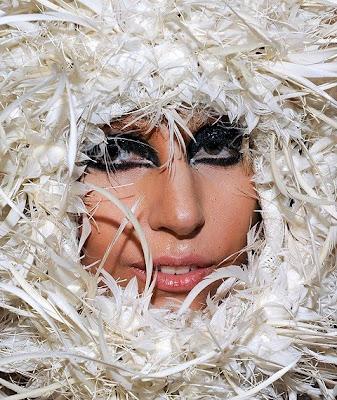 9-13-09 2009 VMA photo