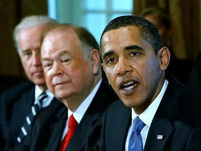 Obama+and+Vice+President+Joe+Biden,+left,+flank+former+Oklahoma+Sen.+David+Boren+in+the+Cabinet+Room+of+the+White+House+in+Washington,+Wednesday,+Oct.+28,+2009+photo Cd found glory new celebrity porn female free sex porn movie mpeg she puke ...