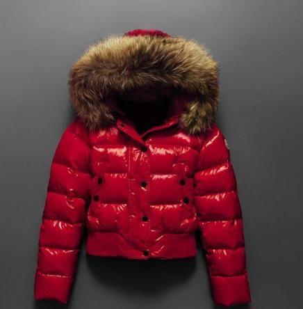 chrisvily doudoune moncler alpin 2010 femme rouge. Black Bedroom Furniture Sets. Home Design Ideas