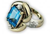 Πολύτιμα κοσμήματα σε τιμές ευκαιρίας SALE!!! SALE!!!